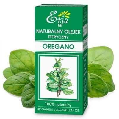 etja-olejek-oregano-10ml.jpg