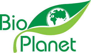 BIO PLANET - SERIA SUPERFOODS